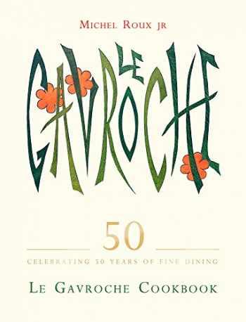 9781409174400-1409174409-Le Gavroche Cookbook
