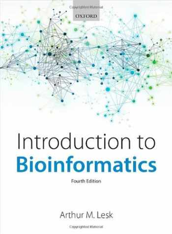 9780199651566-0199651566-Introduction to Bioinformatics