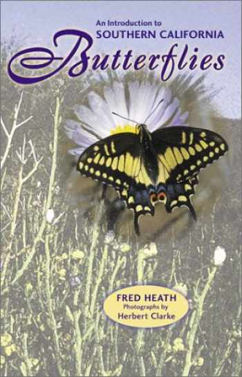 9780878424757-087842475X-An Introduction to Southern California Butterflies