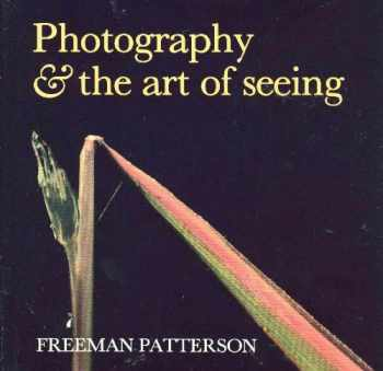 9780442297800-0442297807-Photography and the Art of Seeing