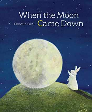 9789888341764-9888341766-When the Moon Came Down