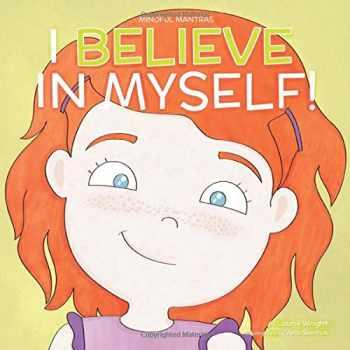 9781989123027-1989123023-I Believe in Myself (Mindful Mantras)