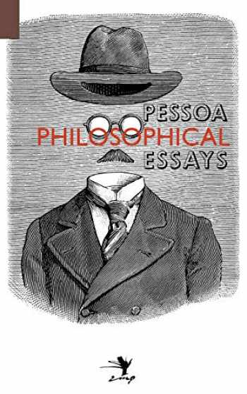 9780983697268-0983697264-Philosophical Essays: A Critical Edition