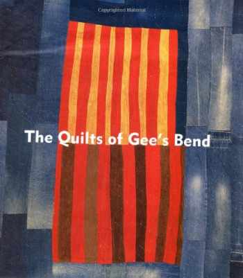 9780965376648-0965376648-The Quilts of Gee's Bend