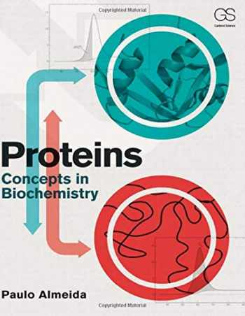 9780815345022-081534502X-Proteins: Concepts in Biochemistry