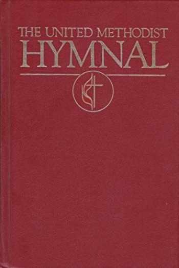 9780687431380-0687431387-United Methodist Hymnal