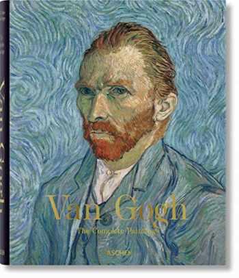 9783836572934-3836572931-Van Gogh. The Complete Paintings