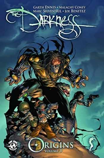 9781607062080-1607062089-The Darkness Origins Volume 3