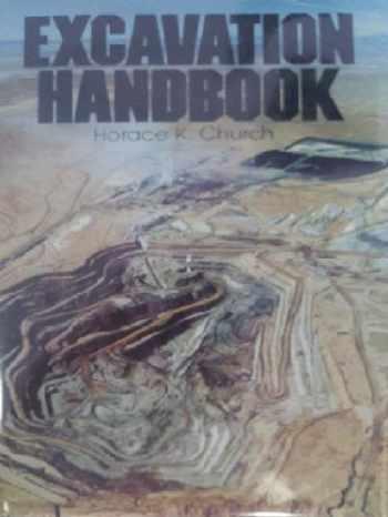 9780070108400-0070108404-Excavation Handbook