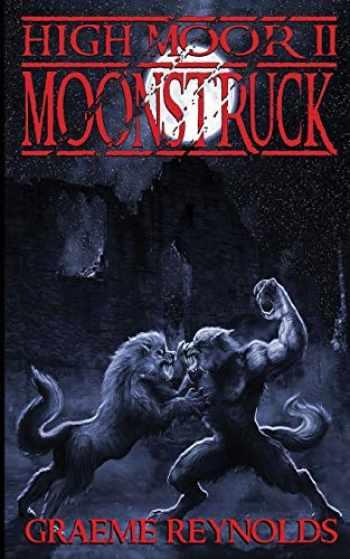 9780957010352-0957010354-High Moor 2: Moonstruck