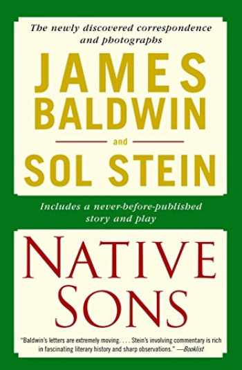 9780345469366-0345469364-Native Sons