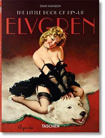 9783836520218-3836520214-The Little Book of Elvgren