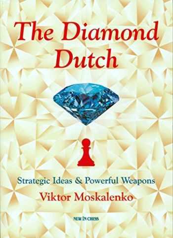 9789056914417-9056914413-Diamond Dutch
