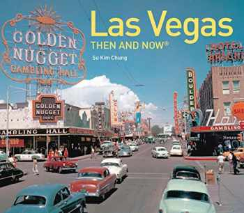 9781910904114-1910904112-Las Vegas Then and Now®