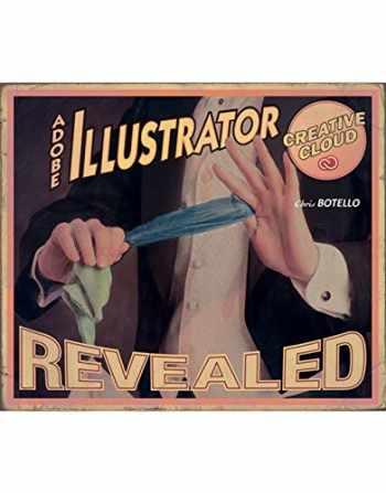 9781305262614-1305262611-Adobe Illustrator Creative Cloud Revealed