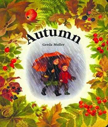 9780863151910-0863151914-Autumn