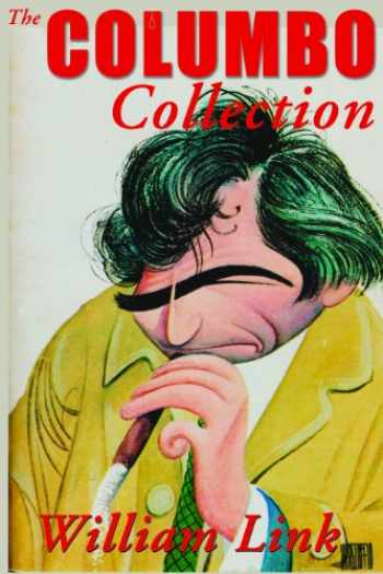 9781932009941-1932009949-The Columbo Collection