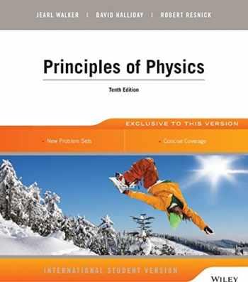 9781118230749-1118230744-Principles of Physics