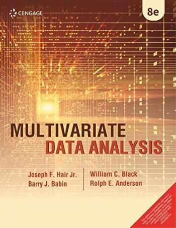 9789353501358-9353501350-Multivariate Data Analysis, 8th edition
