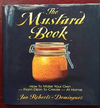 9780026036412-002603641X-The Mustard Book