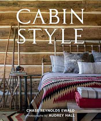 9781423652465-1423652460-Cabin Style