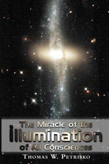 9781891903250-189190325X-The Miracle of the Illumination of All Consciences