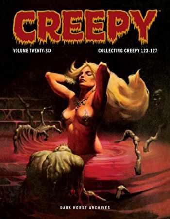 9781506709420-1506709427-Creepy Archives Volume 26