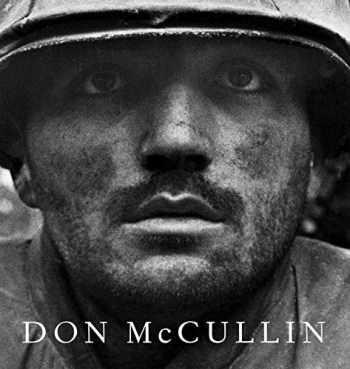 9781597113427-1597113425-Don McCullin
