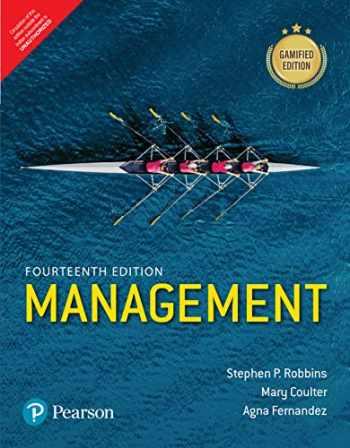 9789353067229-9353067227-Management, 14Th Edition