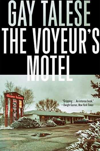 9780802126979-0802126979-The Voyeur's Motel