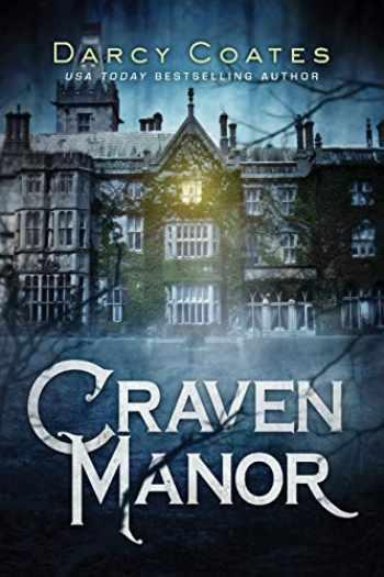 9781728220154-1728220157-Craven Manor