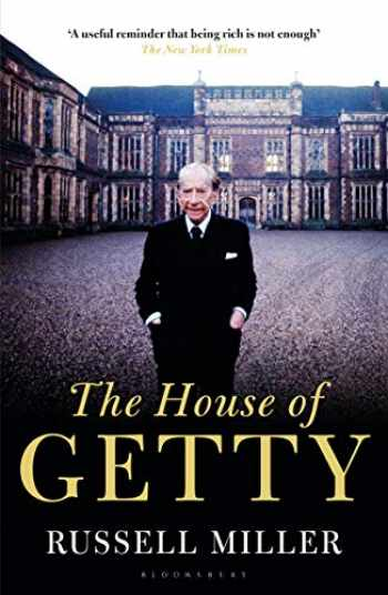 9781448217526-1448217520-The House of Getty