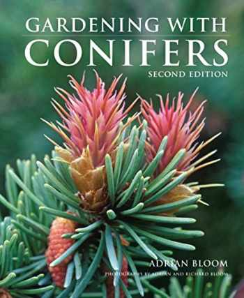 9781770859081-177085908X-Gardening with Conifers