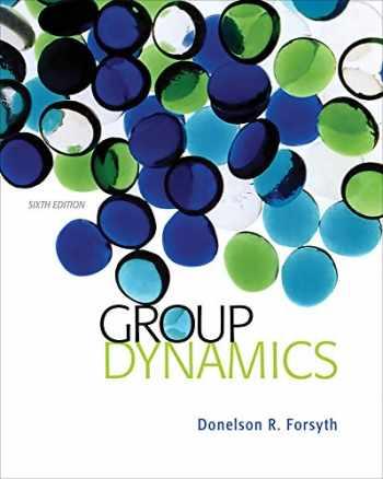 9781133956532-113395653X-Group Dynamics