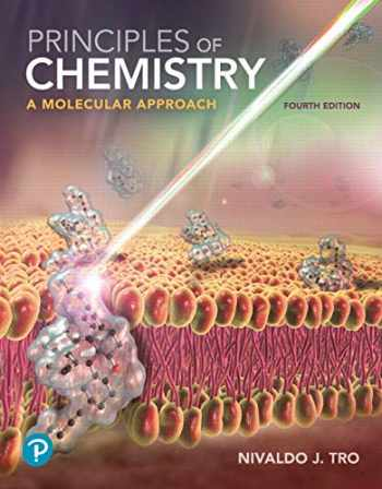 9780134895741-0134895746-Principles of Chemistry: A Molecular Approach (4th Edition)