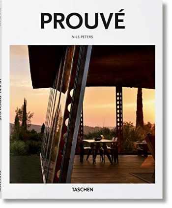 9783836543811-3836543818-Prouvé (Basic Art Series 2.0)
