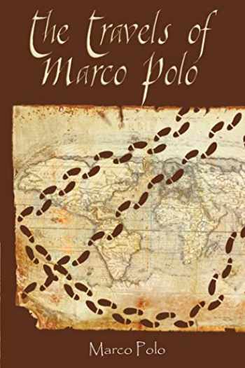 9781607964711-1607964716-The Travels of Marco Polo