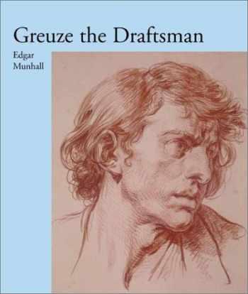 9781858941585-185894158X-Greuze the Draftsman