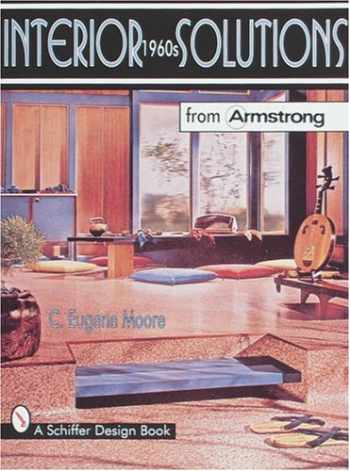 9780764307003-0764307002-Interior Solutions from Armstrong: The 1960s