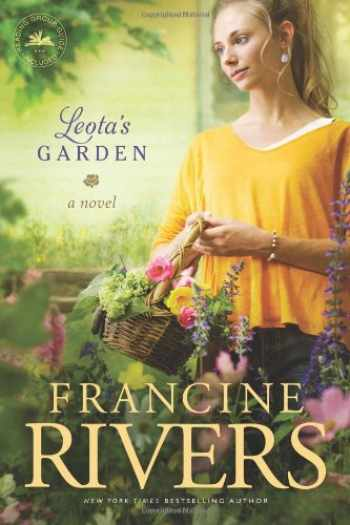 9781414370651-1414370652-Leota's Garden: A Novel (A Contemporary Christian Fiction Story of Grace, Reconciliation, and Second Chances)