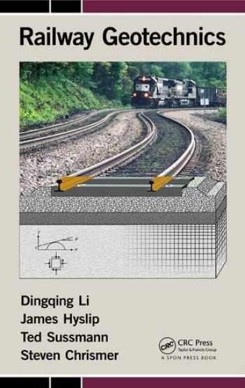 9780415695015-0415695015-Railway Geotechnics