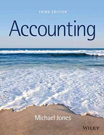 9781119977186-1119977185-Accounting