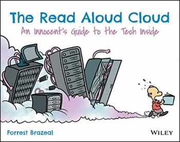 9781119677628-1119677629-The Read Aloud Cloud: An Innocent's Guide to the Tech Inside