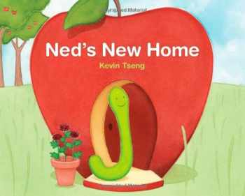 9781582462974-1582462976-Ned's New Home