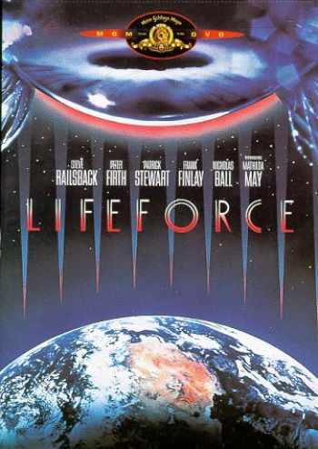 9786304936535-6304936532-Lifeforce