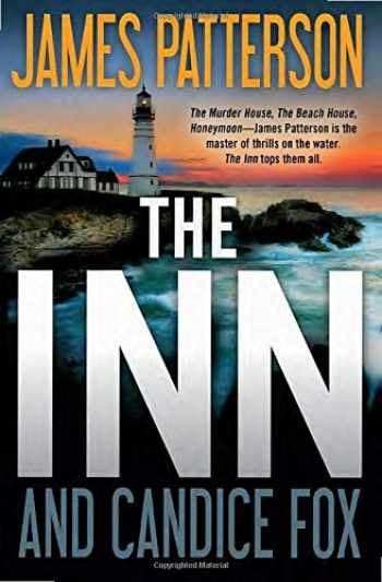 9781538715444-1538715449-The Inn