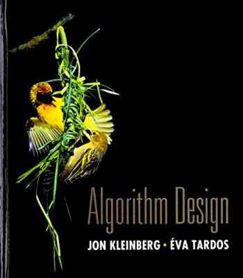 9780321295354-0321295358-Algorithm Design