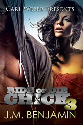 9781601626493-1601626495-Carl Weber Presents Ride or Die Chick 3