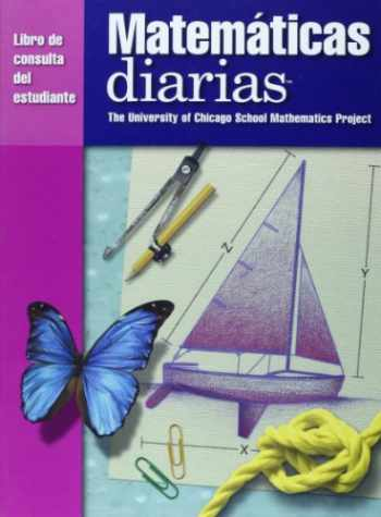 Everyday math student reference book grade 4 pdf