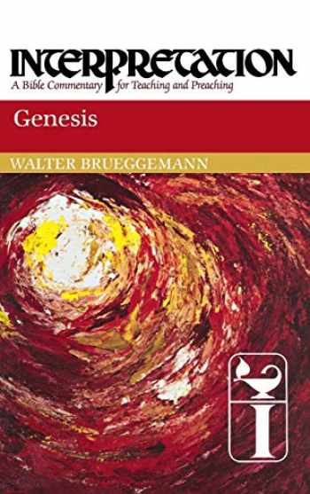 9780804231015-080423101X-Genesis: Interpretation: A Bible Commentary for Teaching and Preaching